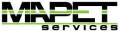 MAPET services s.r.o.